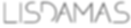 Logo LISDAMAS-01_editado.png