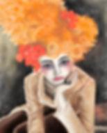 pretty clown stare.jpg