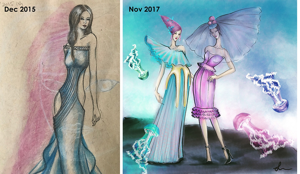 Progress2015to2017