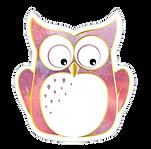 Pinkyhoot Logo-07.png