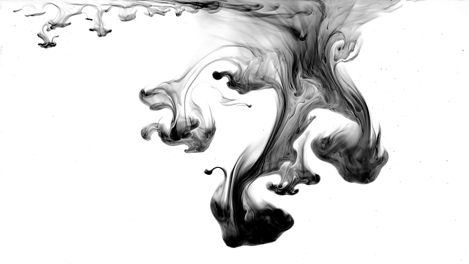 ink-dissolving-in-water_e1hxrkfel__F0014