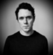 Tyler Jones - Headshot.jpg