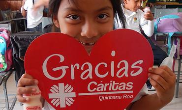 Caritas_niña.PNG