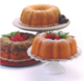 Bundt Cake.jpg