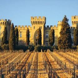 route des vins.jpg
