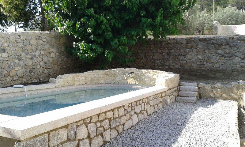 Accès_piscine.jpeg