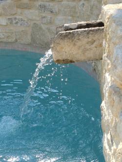 2013.07.21_piscine 1.JPG