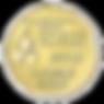 S16DBLGOLD-largeCMYK.png