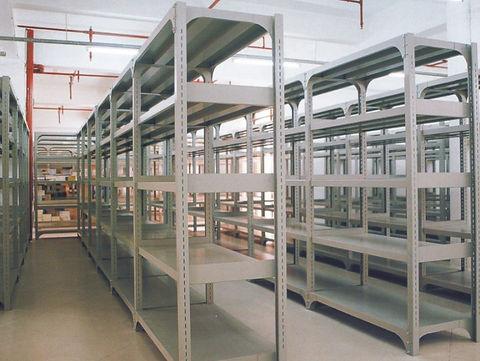 steel rack.jpg