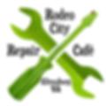 Repair Cafe Logo.png