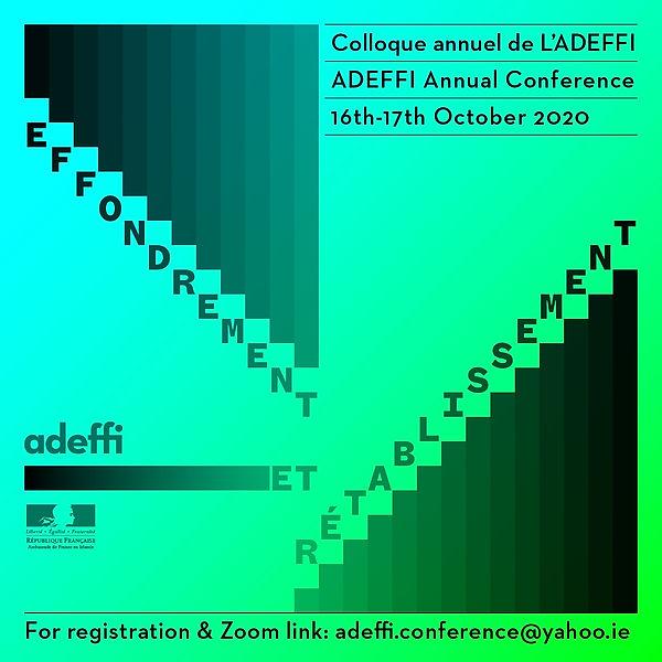 Adeffi_2020.jpg