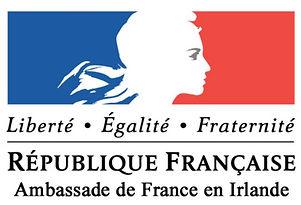 Ambassade logoJPEG_edited.jpg