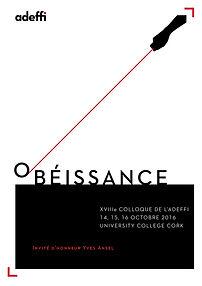 Obéissance_2016_Print_F_JPEG.jpg