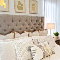The Perfect Something Home Staging and Redesign Lubbock, TX Decor