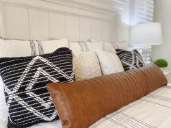 The Perfect Something Home Staging and Redesign Lubbock, TX DecorSomthing Staging Lubbock, TX