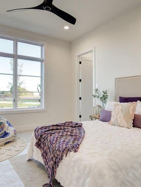 The Perfect Something Home Staging & Redesign