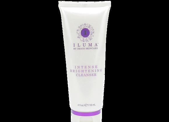 Iluma intense brightening Cleanser