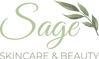 Sage Skincare & Beauty Logo (1) small.png