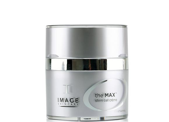 Max Stem Cell Creme