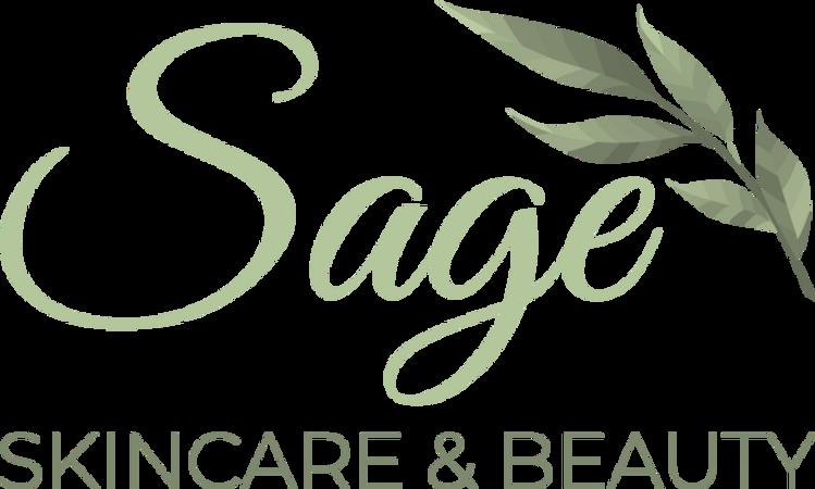 Sage Skincare & Beauty Logo (1) small.pn
