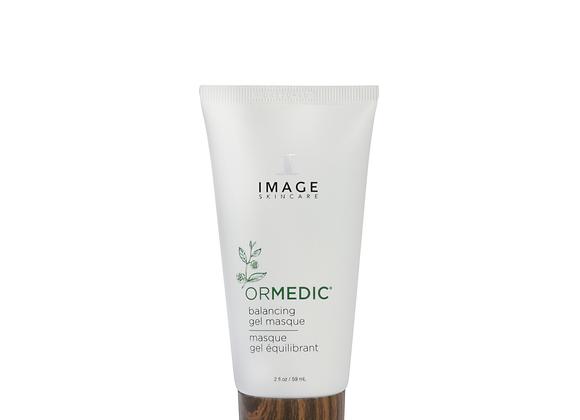 Ormedic Balancing Gel Masque