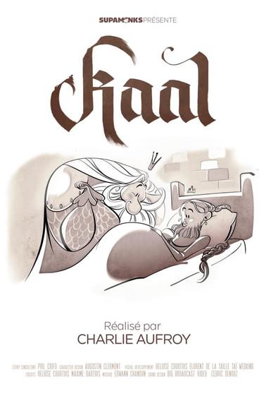 KAAL (short)