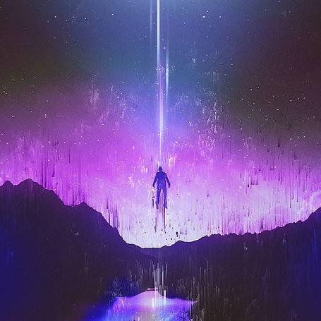 Man-Soul-Abstract.jpg