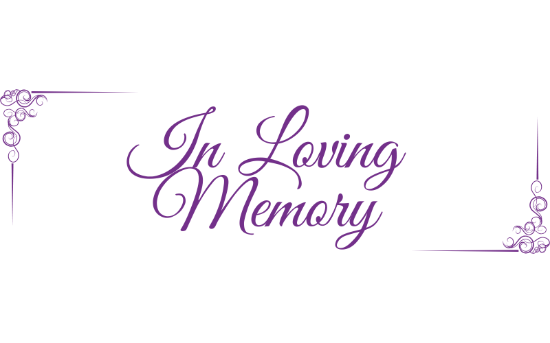 In-Loving-Memory.png