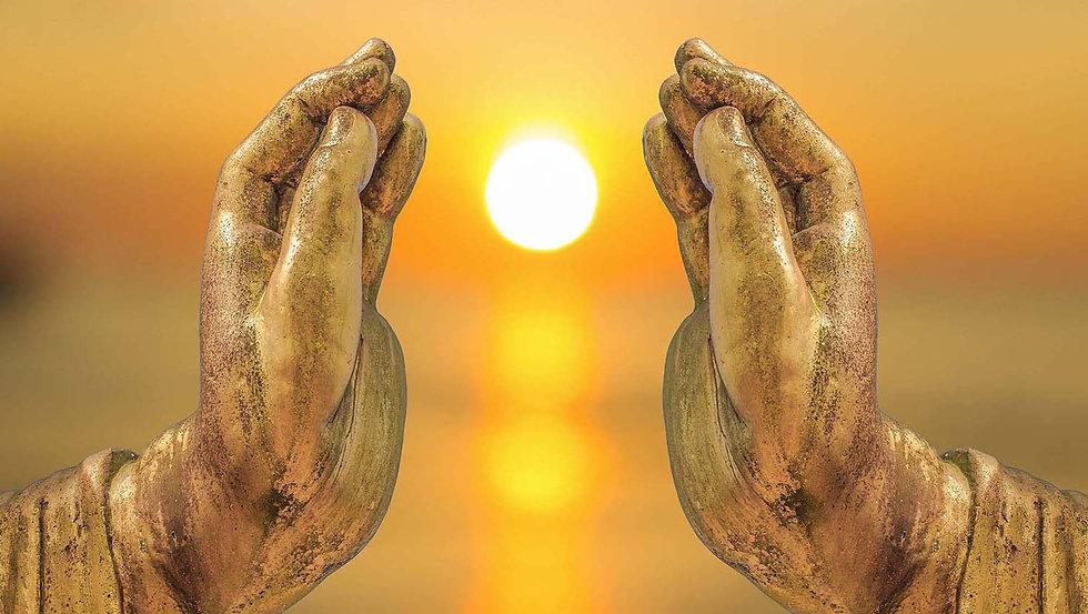 nourishinglifeqigong_buddha_hands_welcom