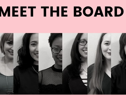 Meet the EFHou Board