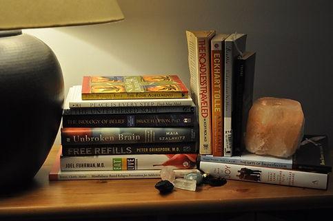 Books for PWC.jpg