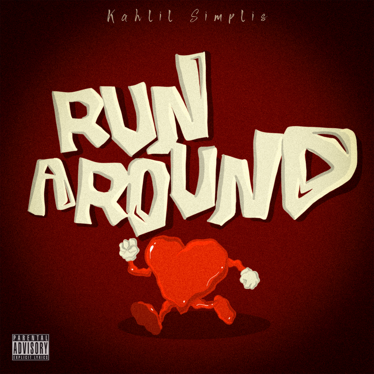 Run Around Cover(2).png