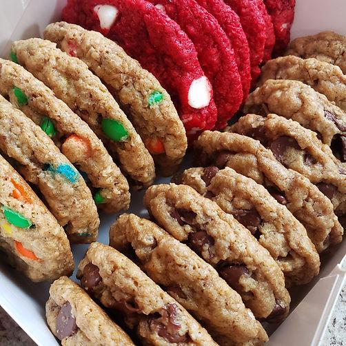 CookieBox20.jpg