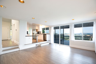 Los Angeles Real Estate Photographer