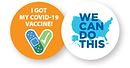 vaccine-we-can-do-sticker.png