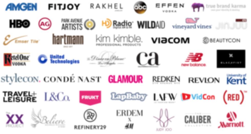 Clients & Brands.png
