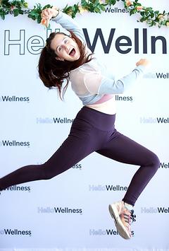 HelloWellness_Fitness_%25202313_edited_e