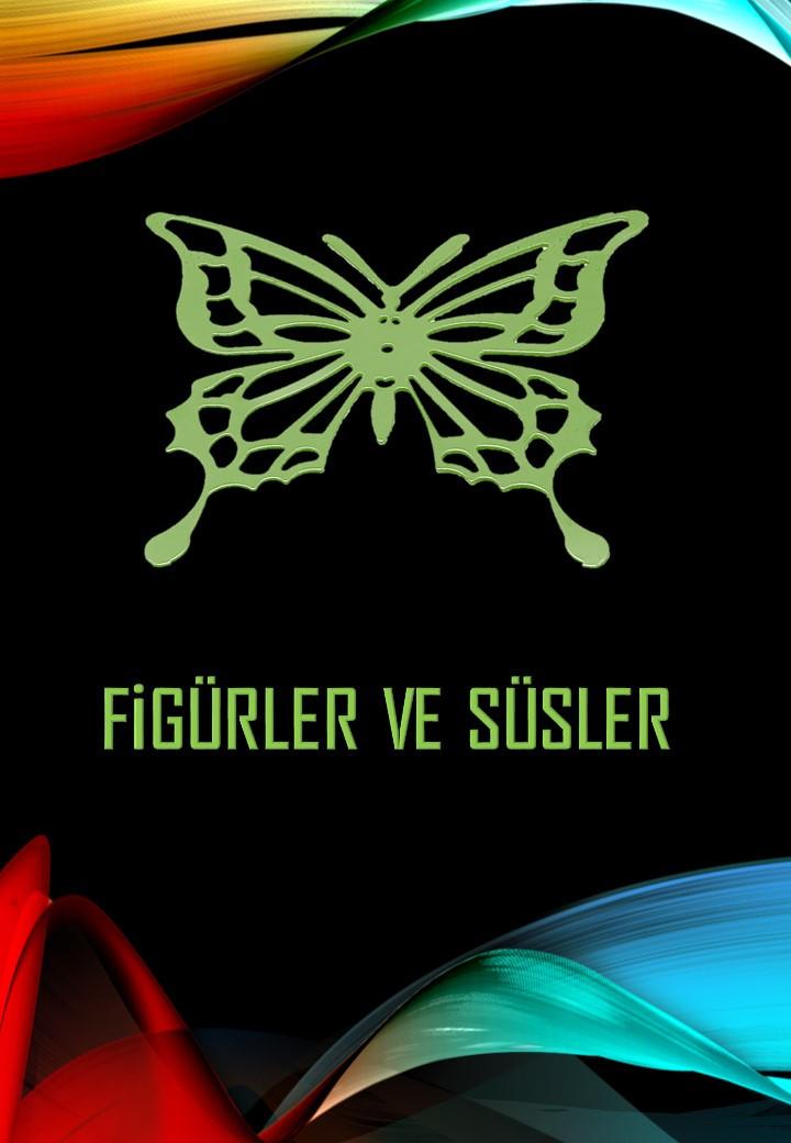 FİGÜR.JPG