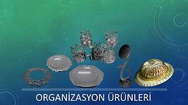 organizasyon ürünleri.JPG
