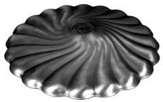 ML-027.jpg