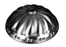 ML-020.jpg