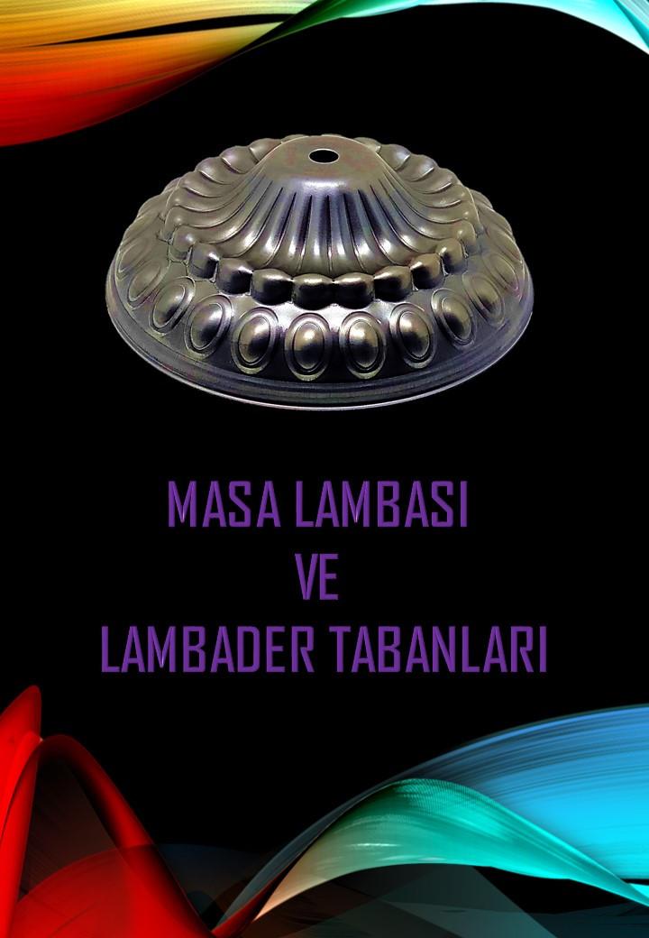 MASA LAMBASI.JPG