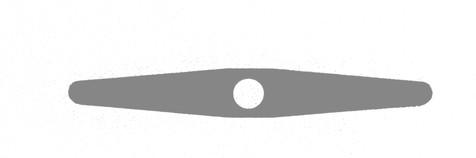YP036.jpg