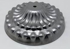 ML-046.jpg