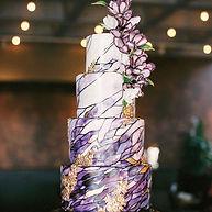 36-most-creative-wedding-inspiration-2019.jpg