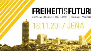 """DR. KING   """"Freiheit is Future"""" - JURY"""