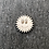 Thumbnail: Deko-/Bastelfiguren