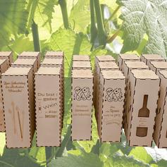 Weinboxen