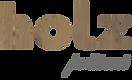 Logo_holz_präsent_150_ppi.png