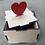 Thumbnail: Valentinstag-Böxli